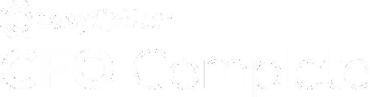 kd-cfo-complete-logo