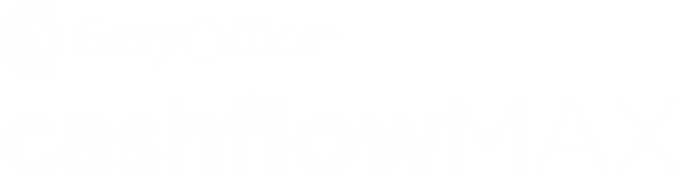 kd-cashflowmax-new-logo