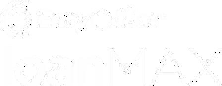 kd-loanmax-logo