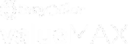 kd-vluemax-new-logo